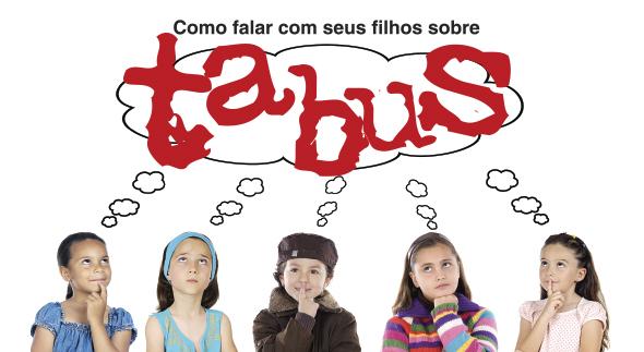 ChamadaRevista_Tabus