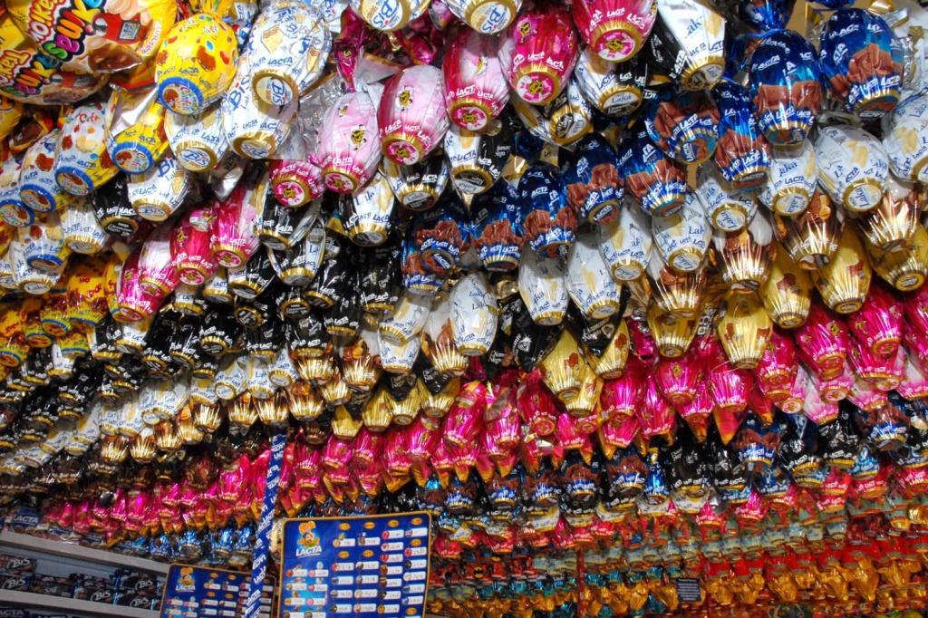 ovos-pascoa-mercado
