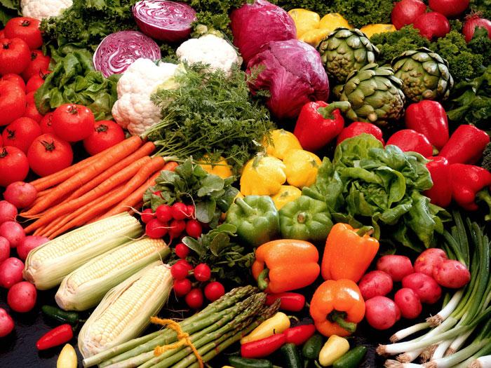 Vegetais-crus-tl
