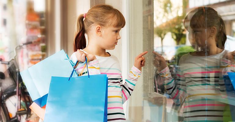 consumismo-infantil