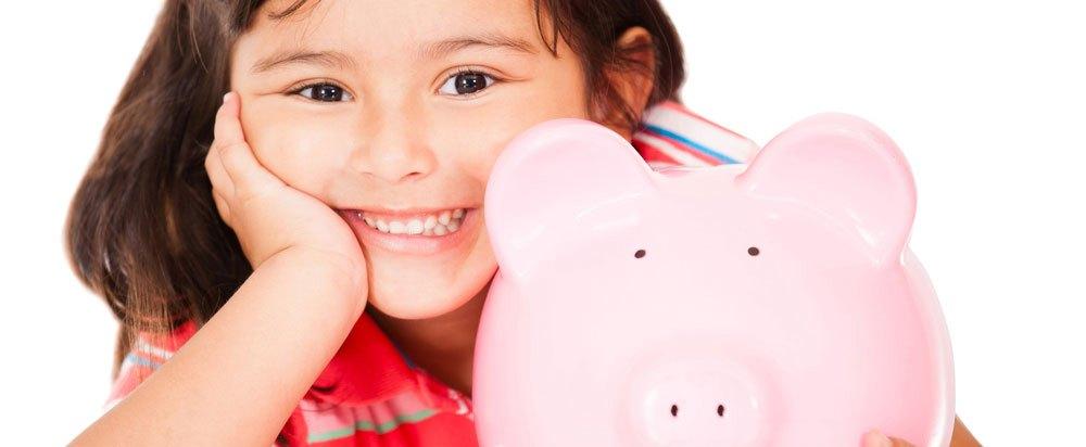 crianca-dinheiro destaque