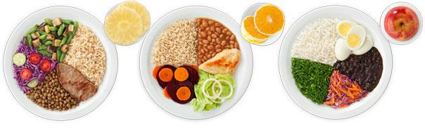 pratos-saudaveis-com-br