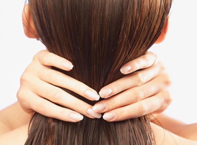 unhas-cabelos