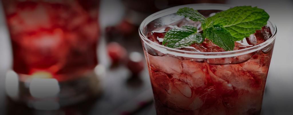 coquetel-cranberry