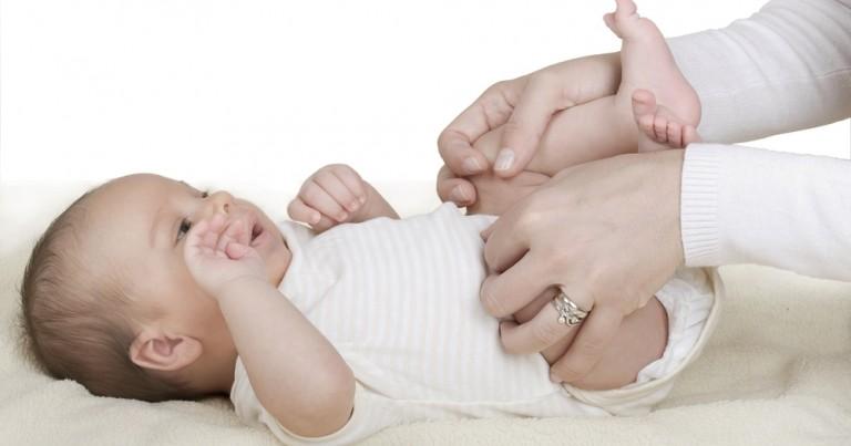 bebe-colica