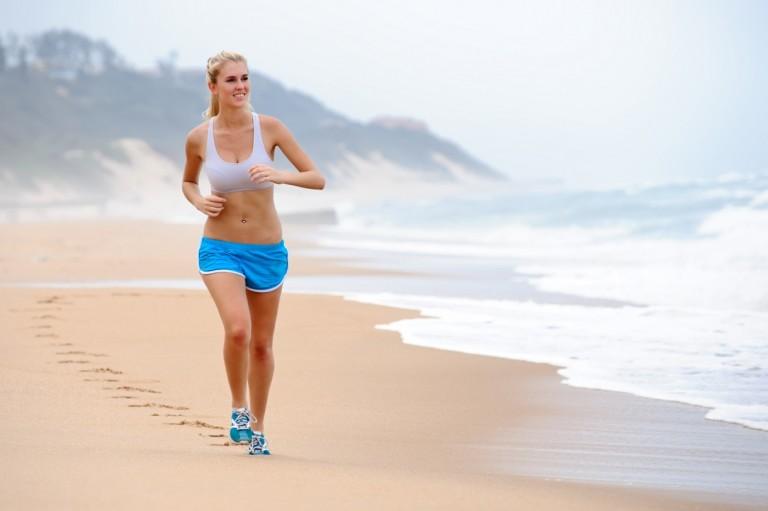 verao-exercicios