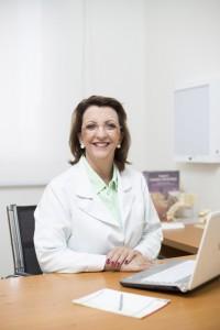 Dra Regina Mesquita (foto Alex Gouvea) - 05