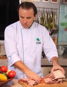 Joao Delpupo (1)