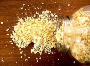 farinha-de-milho-em-flocos