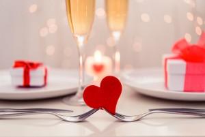valentines_day_como_preparar_um_jantar_romantico_com_vinhos_700
