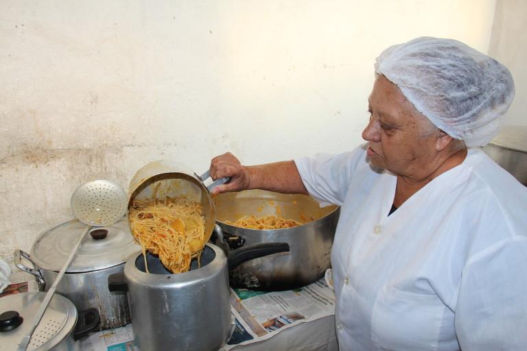 Dona Valdina