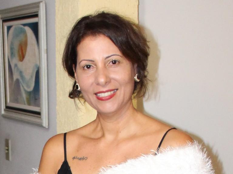 Elisa Santos 3