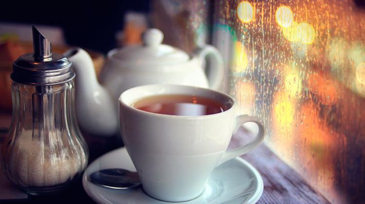 cafe-chuva-1-750x420