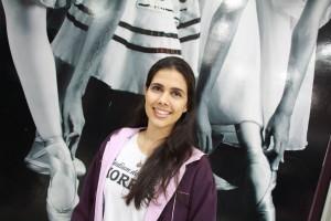 Viviani Lima