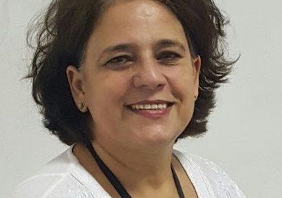 Alba Sampaio