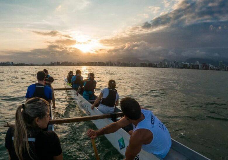 Canoa-Havaiana-guarapari-2021-09-28