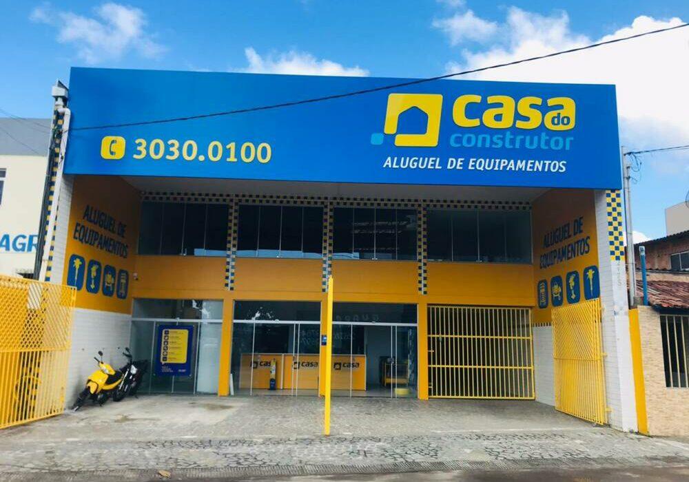 Casa-do-Construtor-fachada