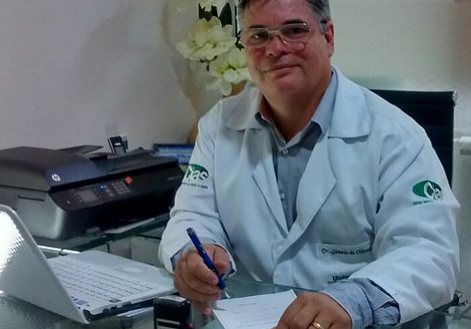 Dr-Glaudio