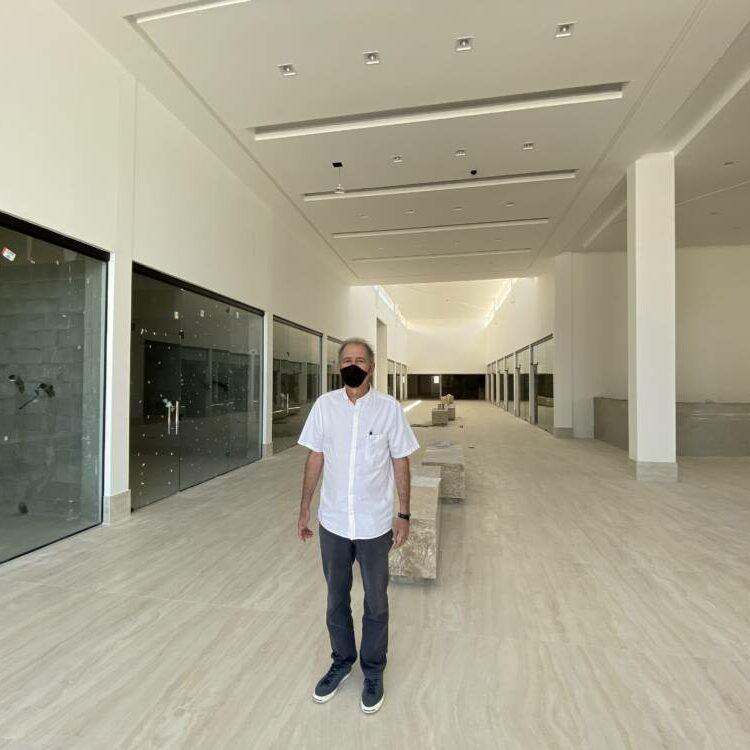 Dr-Nilson-galeria