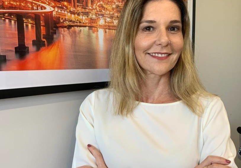Giovanna Mazzelli