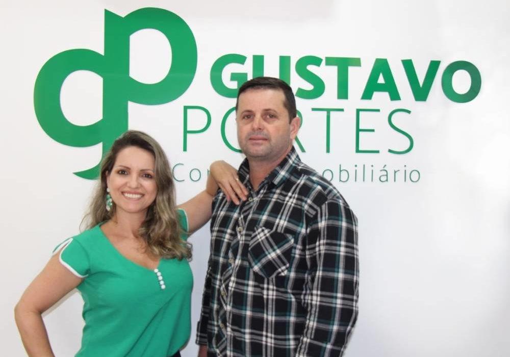 Gustavo-Portes