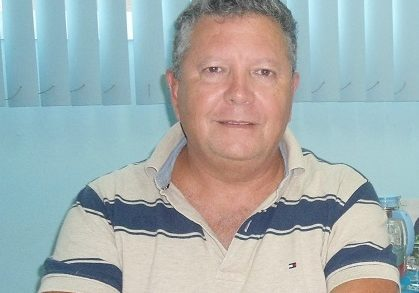 Pedro Lucci 1