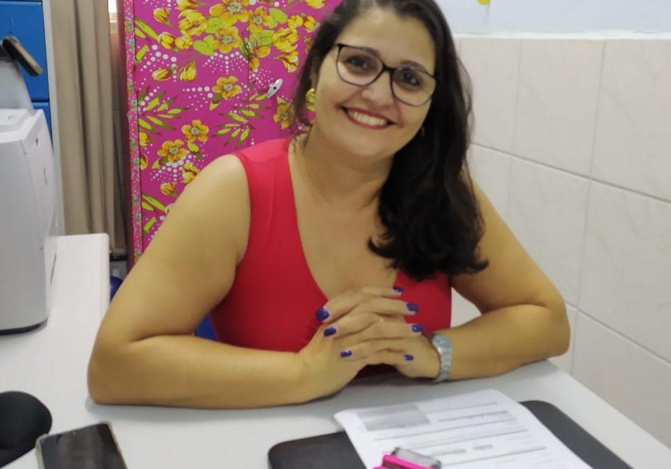 Vanilda-Loureiro