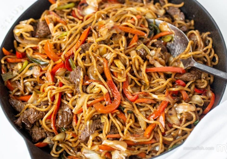 Yakisoba-–-Quick-and-Easy-08-1