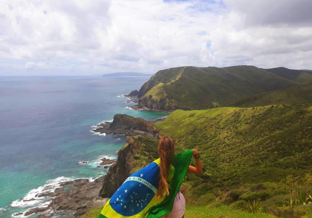 alexia-nova-zelandia