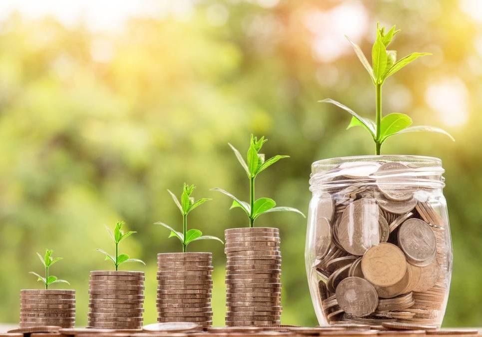 dinheiro_investimento_economia_financas