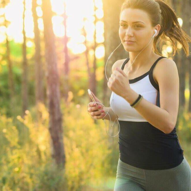 exercicio-sou-38-pixabay