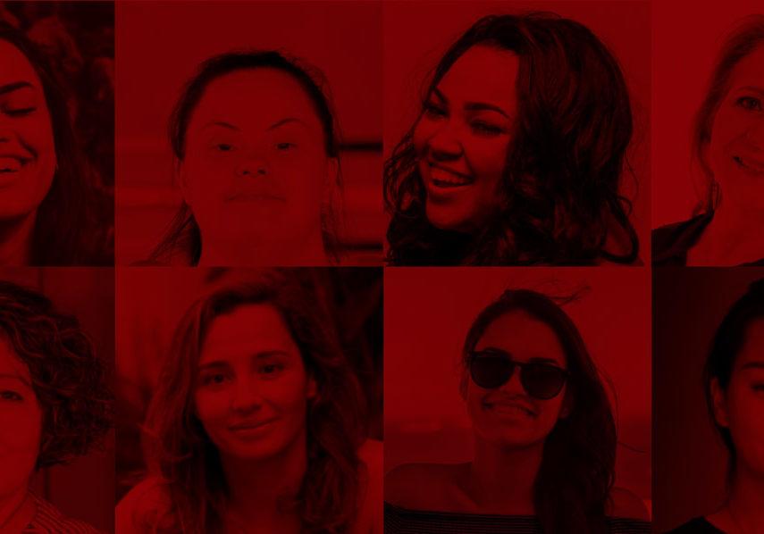 folhaonline-background-dia-das-mulheres-intro