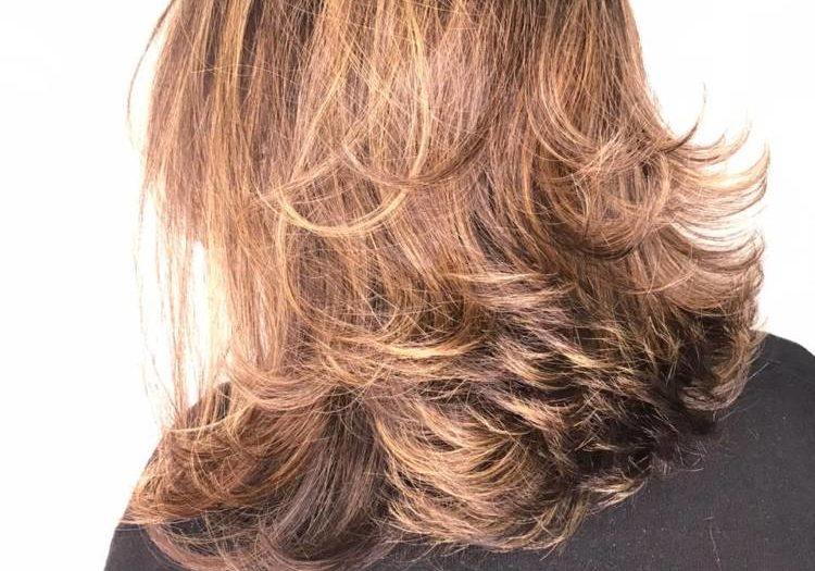golden-hair-cristiano-2