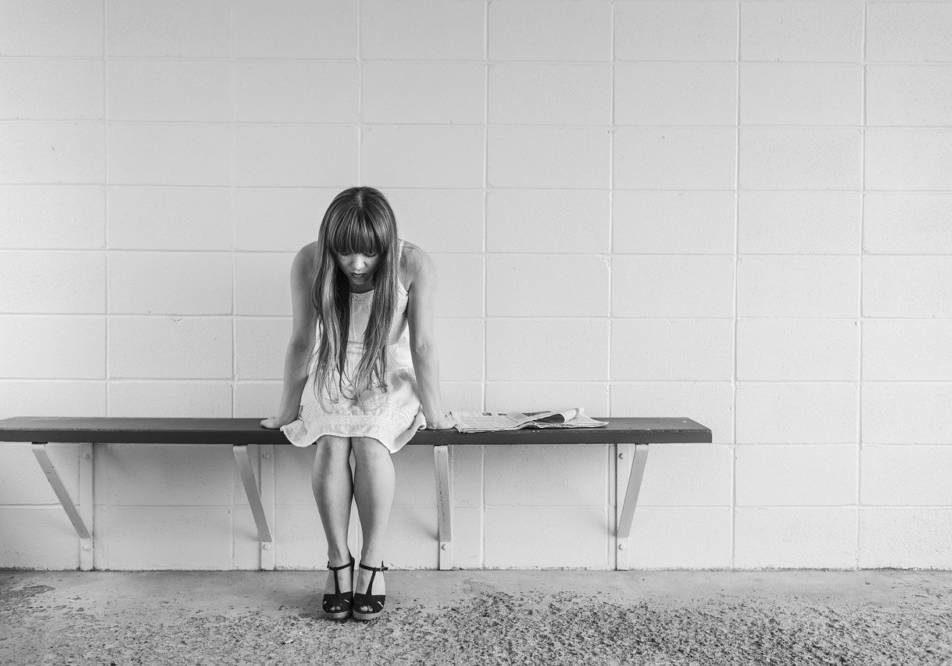 luto-tristeza-depressao