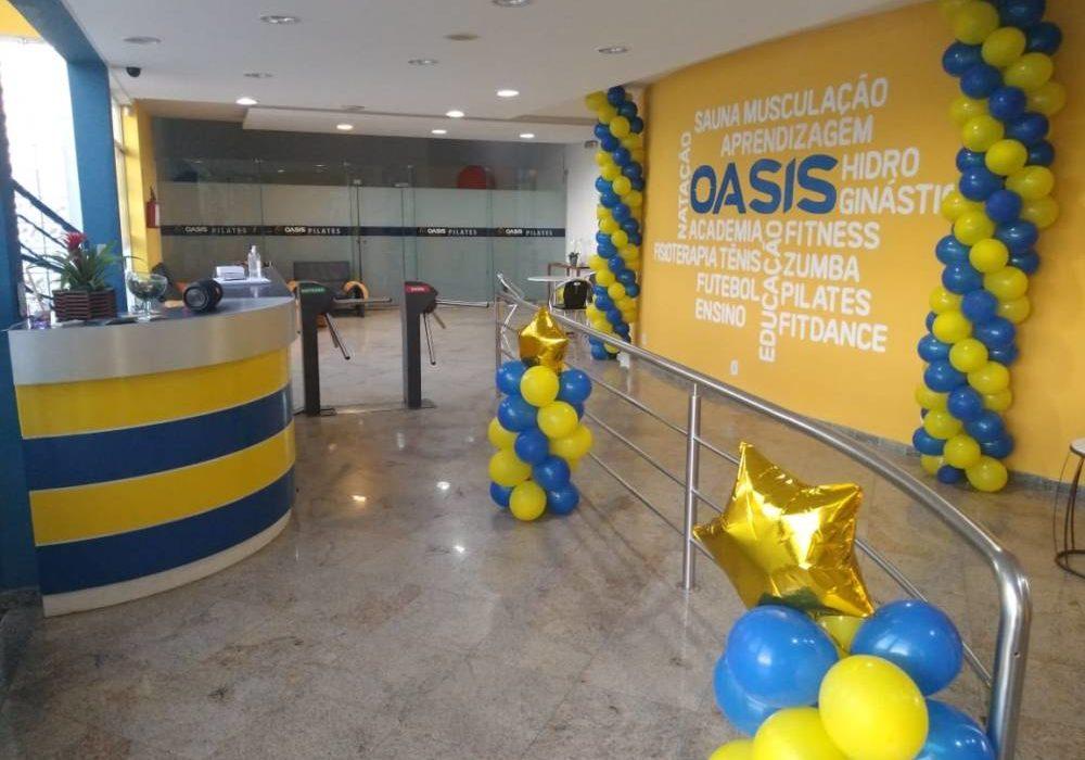oasis (2)
