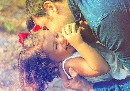 parents-and-children-1794951_640