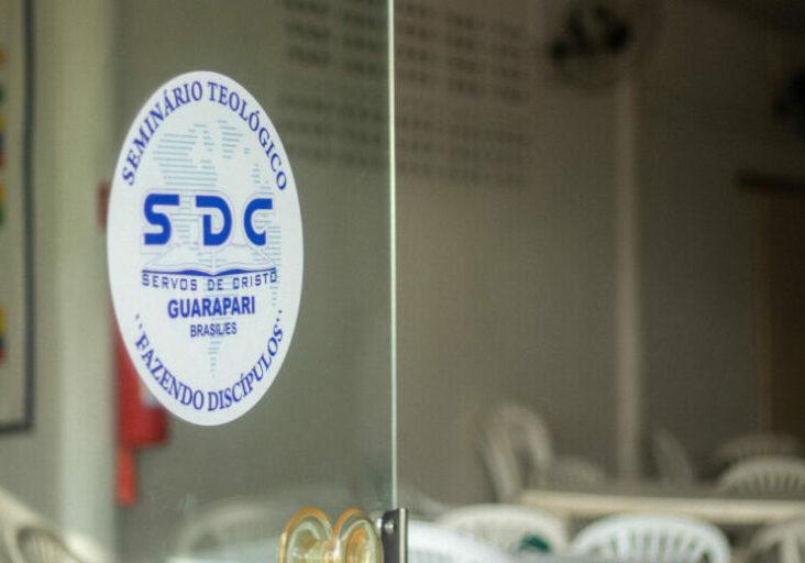 seminario-sdc-servos-de-cristo-2021-08-12-17-768x512-1