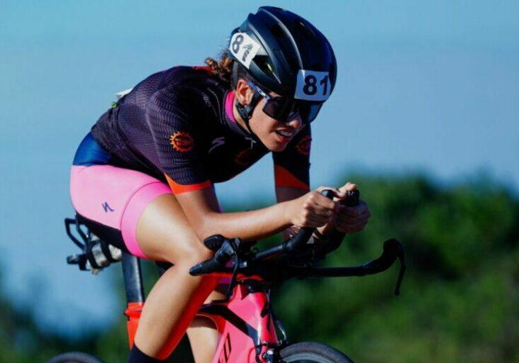 vitoria-costa-ciclismo-campeonato-estadual-1-768x512-1